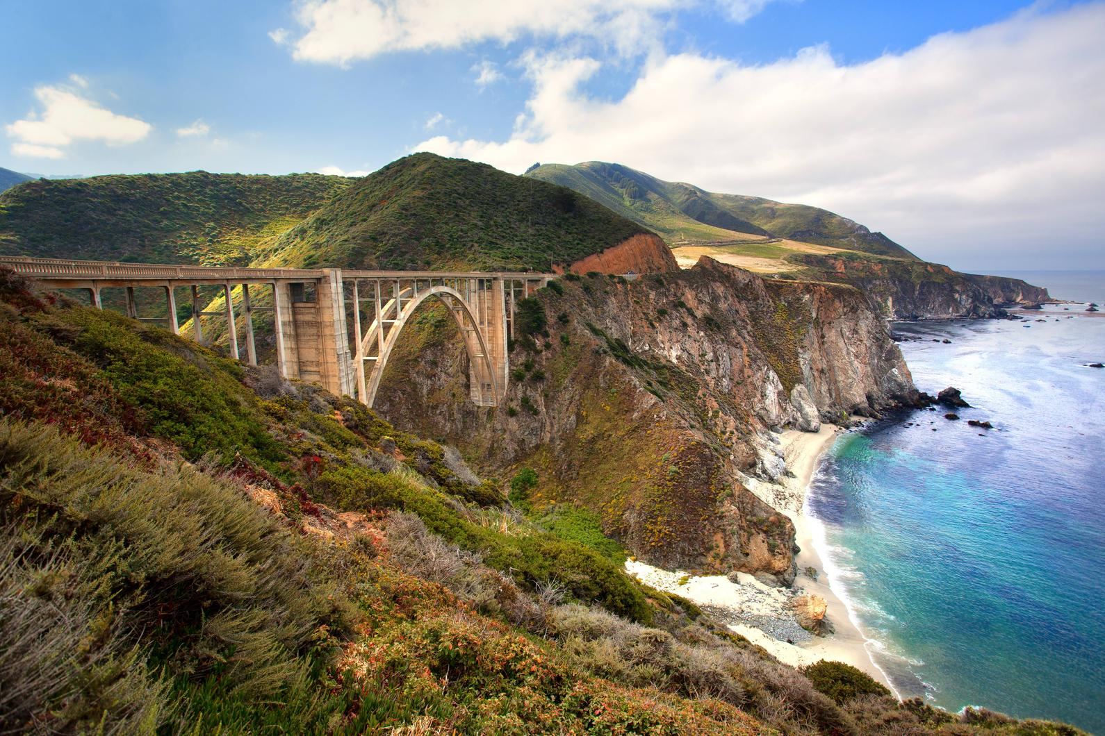 big sur Our best hotels in big sur ca find deals, aaa/senior/aarp/military discounts, and phone #'s for cheap big sur california hotel & motel rooms.